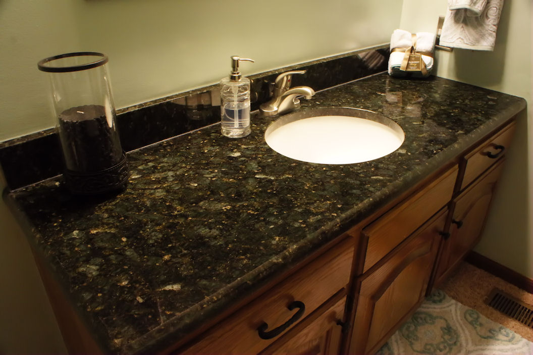 See Our Work Heartland Granite Amp Quartz